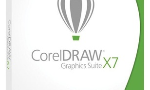 Corel DRAW Graphics Suite X7 PL Win UPG DVD CDGSX7CZPLDBUG