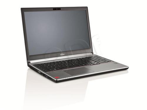 "FUJITSU LB E754 15,6"" i5-4200M 4GB SSHD500GB SSD8GB W8.1P64/W7P64"