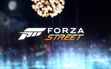 Forza Street zadebiutuje 5 maja, ale czy zachwyci graczy?