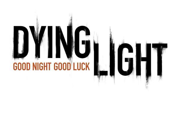 Rusza przedsprzedaż gry Dying Light!