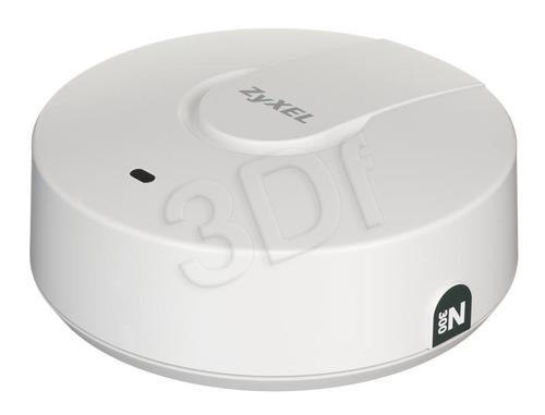 ZyXEL NWA5121-NI N150 2,4GHz Unified Access Point