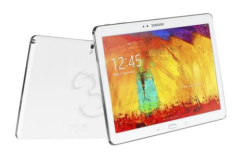 SAMSUNG GALAXY NOTE 10.1 (P600) 16GB