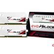 Geil DDR3 EVO Veloce 16GB/2400 (2*8GB) CL11-13-13-30