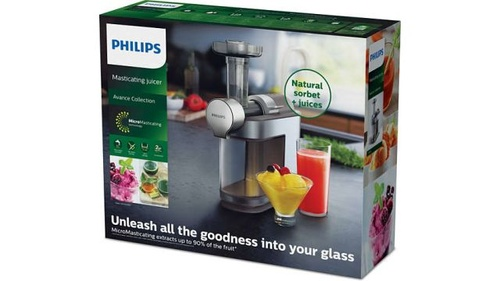 Philips Avance Collection HR1933/20