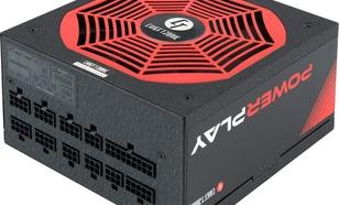 Chieftec PowerPlay 1050W (GPU-1050FC)
