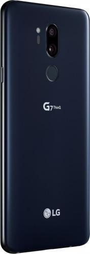 LG G7 64GB Czarny