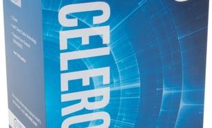 Intel Celeron G3930, 2.9GHz, 2MB, BOX (BX80677G3930)
