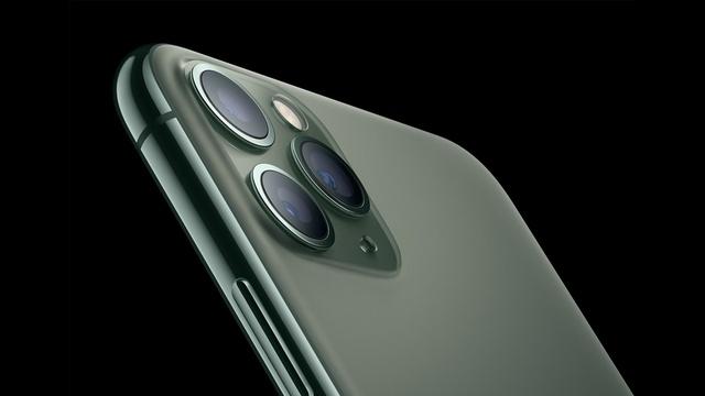 iPhone 12 jesienią czy wiosną? Nowy raport sugeruje wcześniejszą premierę