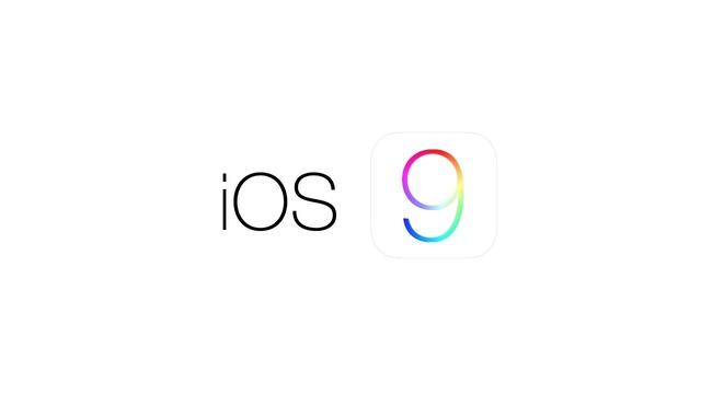 Jak Zainstalować iOS 9 Beta?