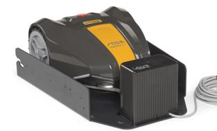 Stiga AUTOCLIP M7 (2R2002008/ST1)