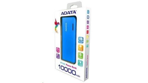 Adata PowerBank PT100