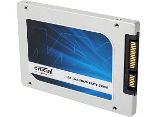Crucial MX100 CT128MX100SSD1