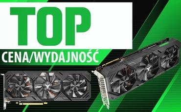 Test Gainward GeForce RTX 2070 SUPER Phoenix GS - Król opłacalności
