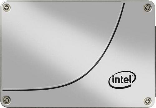 Intel DC S3710 800GB SATA3 (SSDSC2BA800G401)