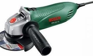 Bosch PWS 720-115 720W
