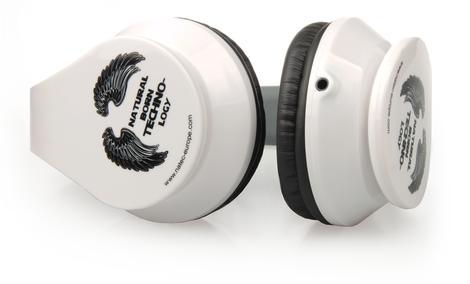 Natec prezentuje stylowe słuchawki stereo
