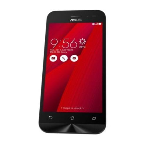 Asus ZenFone Go ZB452KG-1A004W