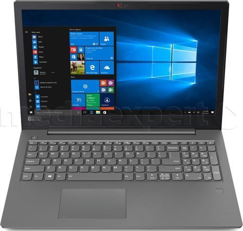 """Lenovo V330-15IKB 15,6"""" Intel Core i7-8550U - 8GB RAM - 256GB -"""