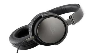 SoundMAGIC P55 Vento
