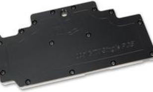 EK Water Blocks EK-FC285 GTX - Acetal