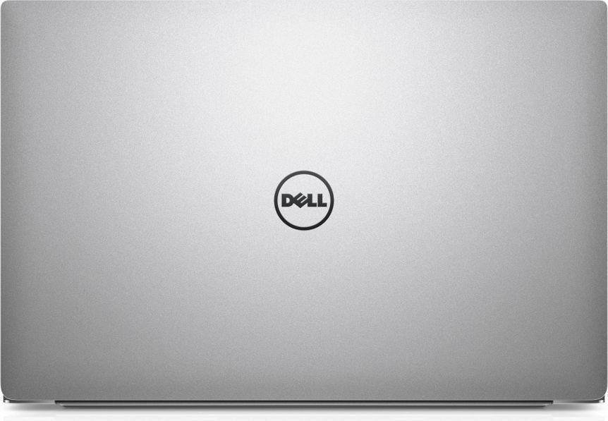 Dell XPS 15 9570 Win10Pro i9-8950HK/512GB/16GB/GTX1050Ti/15.6