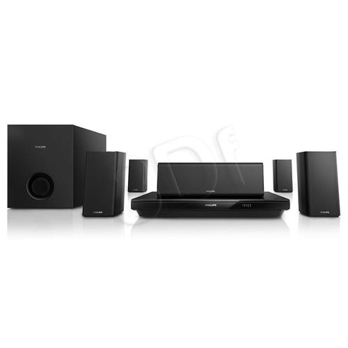 Philips HTB3520G/12