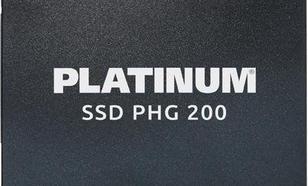 Platinum PHG 200 480GB SATA3 (125963)