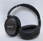 Edifier H850 [TEST]
