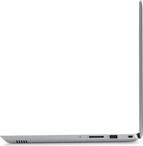 Lenovo IdeaPad 520S-14IKB (80X200KVPB_8_24)