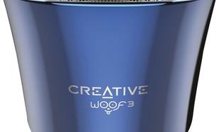 Creative WOOF3 (51MF8230AA002)