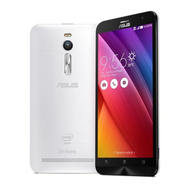 ASUS ZENFONE 2 ZE551ML LTE