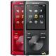 Sony Walkman NWZ-E453