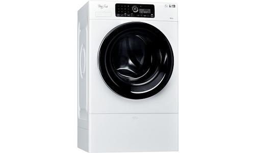 Whirlpool FSCR12432