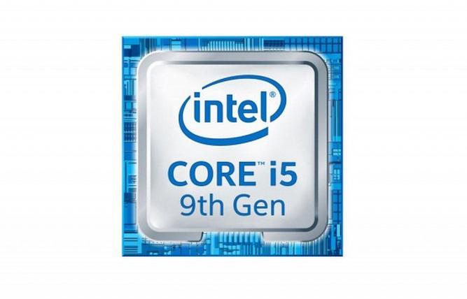 najlepszy procesor do gier
