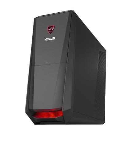 ASUS_ROG_G30_Gaming_Desktop_PC_with_ROG_AudioWizard