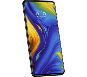 Xiaomi Mi Mix 3 (czarny)