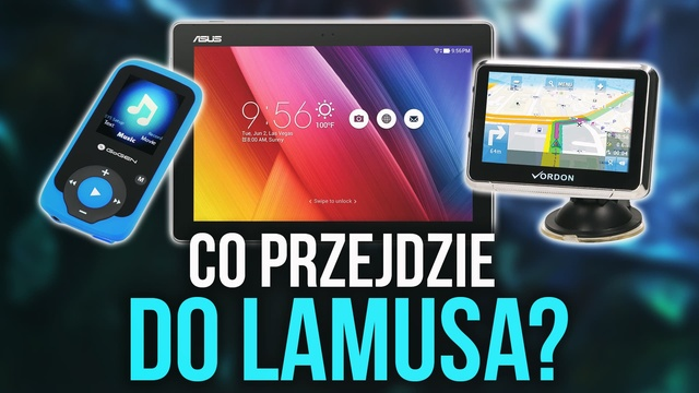Urządzenia, Które Mogą Przejść do Lamusa - Co Zostanie Wyparte z Rynku?