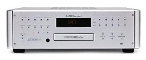 Krell SACD Standard