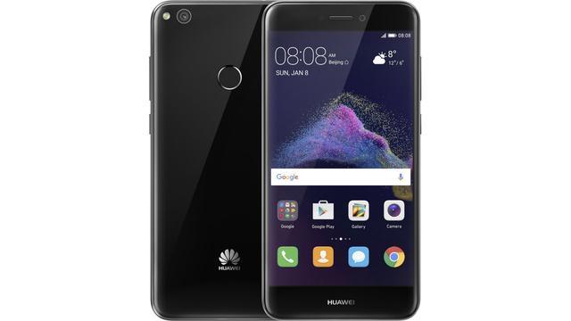 Huawei P9 Lite 2017 - Wielki Powrót Zeszłorocznego Hitu!