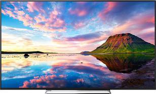 "Toshiba 50"" 4K 50U5863DG (4K 3840x2160; SmartTV; DVB-C, DVB-S2,"