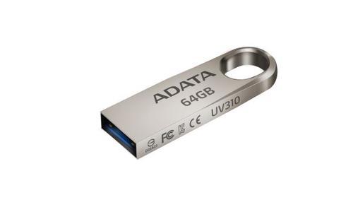 ADATA UV310
