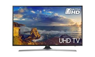 Samsung UE50MU6172