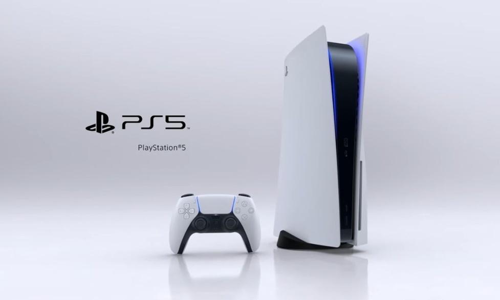 6 milionów PlayStation 5 rocznie to za mało?! Sony zwiększa produkcję