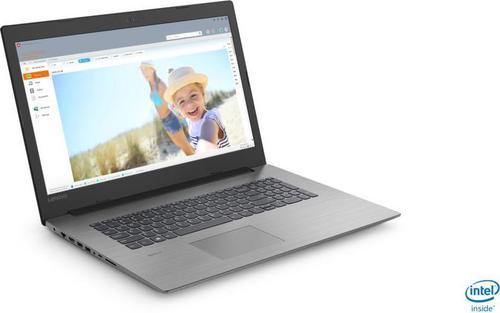 "Lenovo IdeaPad 330 17,3"" Intel Core i5-8250U - 8GB RAM - 1TB -"