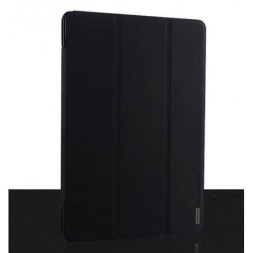 """WEL.COM Etui Fashion Galaxy TAB Pro 10"""" T520/T521 czarne"""