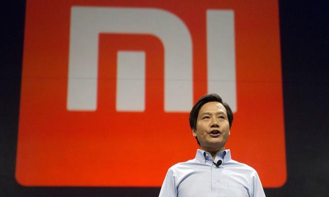 Xiaomi Rusza z Oficjalną Dystrybucją w Europie - Będziemy Pierwsi!