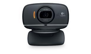 Logitech C525 Kamera internetowa HD 960-000723