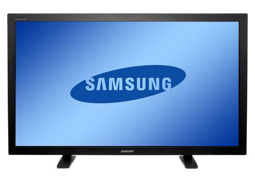 Samsung 570DX