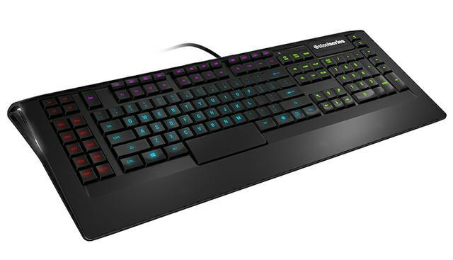 steelseries-apex-gaming-keyboard