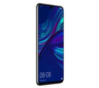 Huawei P Smart 2019 (czarny)